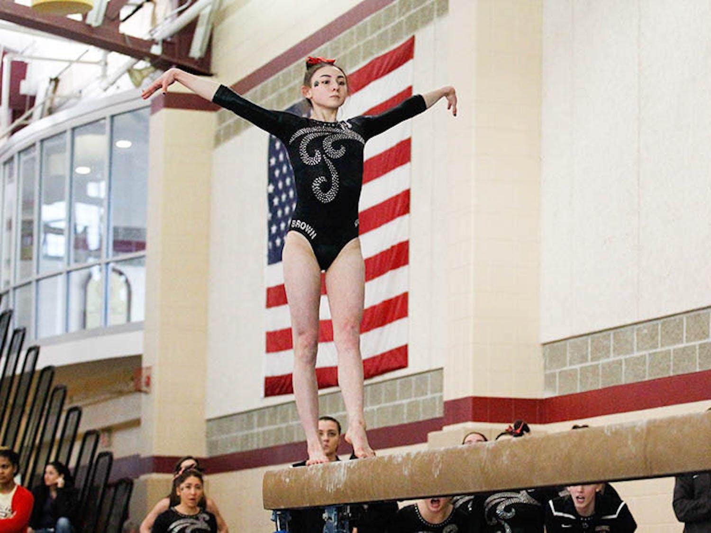 Demeyer_Gymnastics_-2