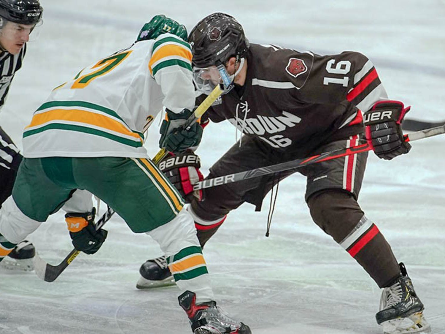 Russell_Mens-Hockey-@-St.-Lawrence-Clarkson-_