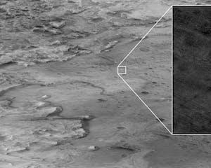 Courtesy_of_NASA_JPL_University_of_Arizona