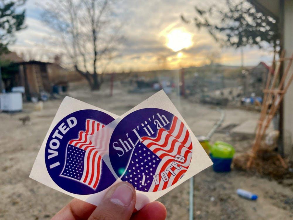 Danielle-Emerson_FruitlandNM_ElectionDay-1024x768