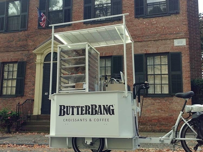 butterbang_CO-Brian-Leosz