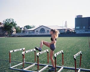 Emily Faulhaber - 4