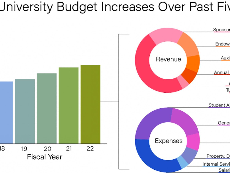 budget_usha-bhalla_6-1-21-1