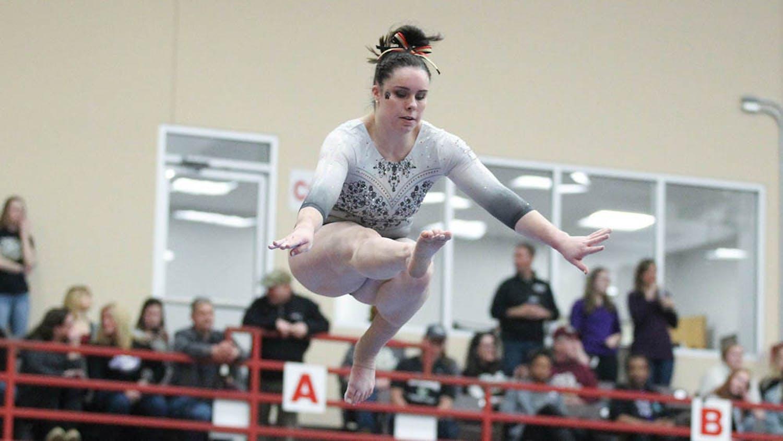 Demeyer_Gymnastics_CO_Brown-Athletics