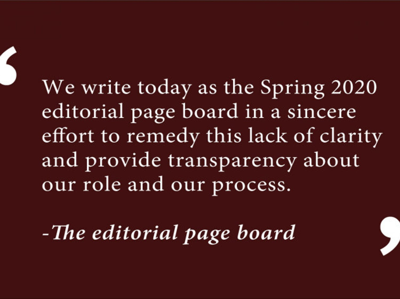 pq-editorial