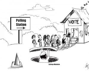 Cartoon-Voting-by-Summer-Zhang