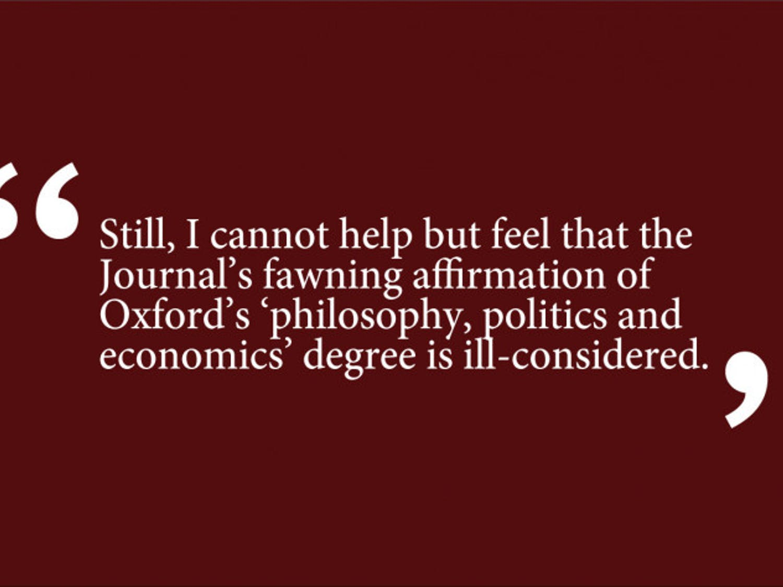 Krishnamurthy-pull-quote-2