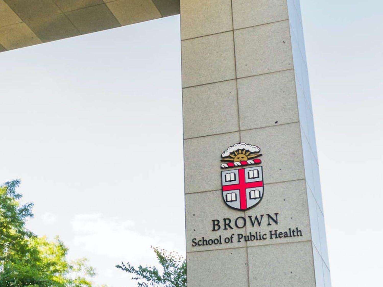 Meninger_CO Brown University.jpg