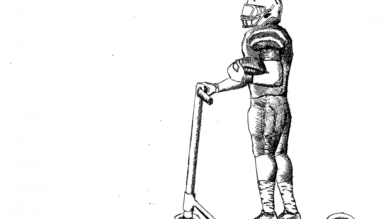FootballScooters.jpg