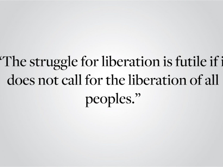 Liberation_PQ