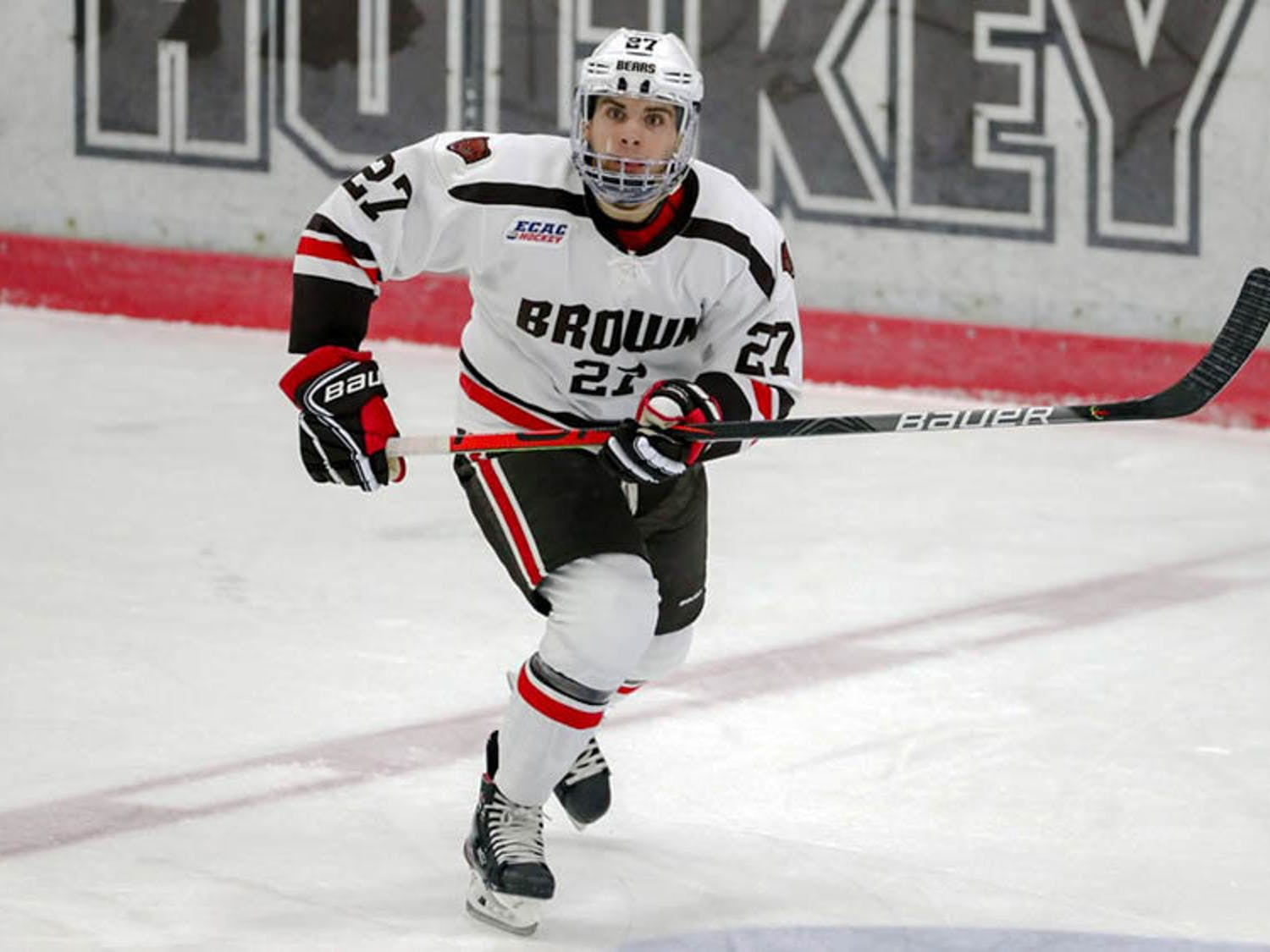Russell_Mens-Hockey_CO_Brown-Athletics_