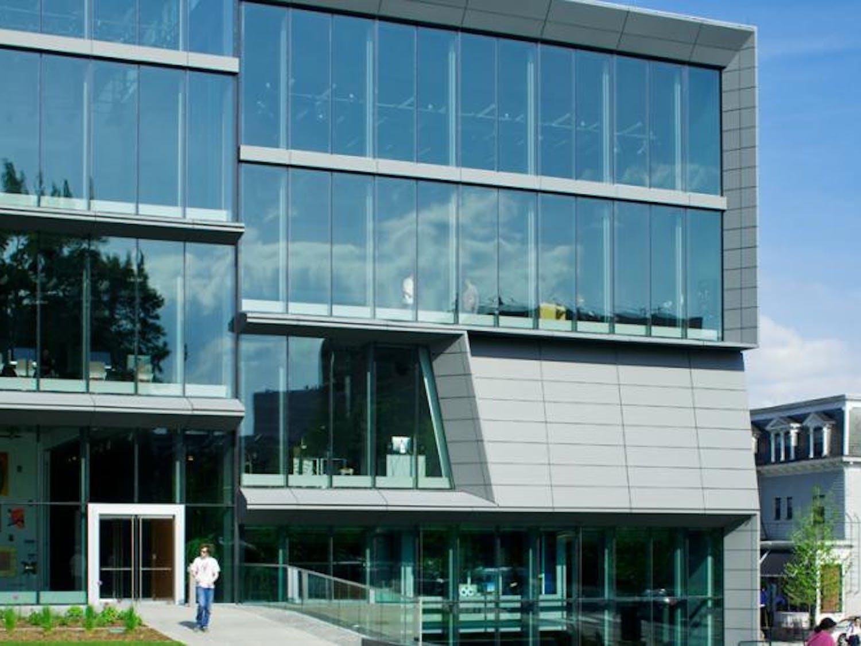 Carcieri_CO-Brown-University