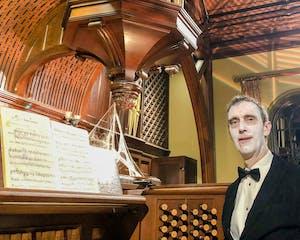 Carcieri_Halloween-Midnight-Organ-Recital-1
