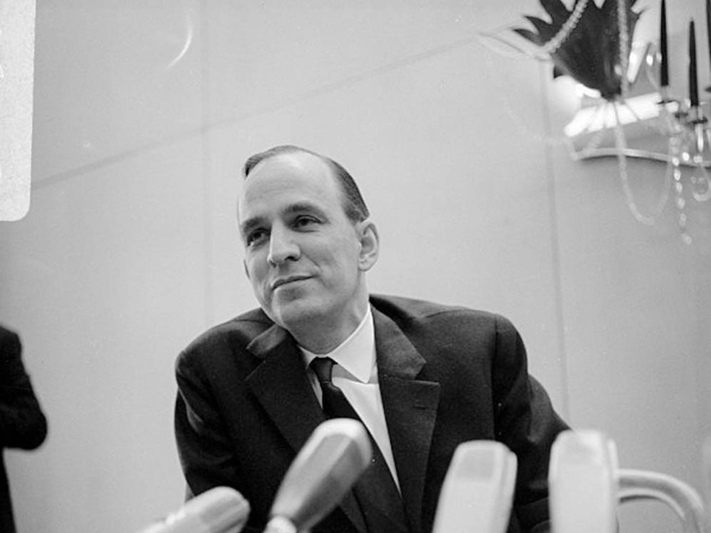 Woodward_Ingmar-Bergman-Doc_Wikimedia-Commons-Joost-Evers