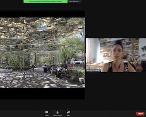 Screen_Shot_2021-09-15_at_5.23.31_PM