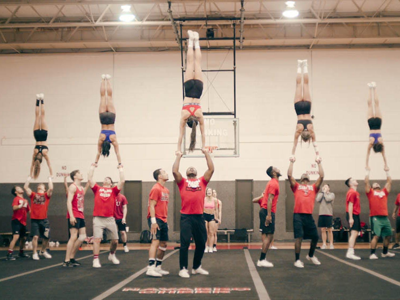 Cheer-Review_CO_Neflix_Courtesy-of-Netflix