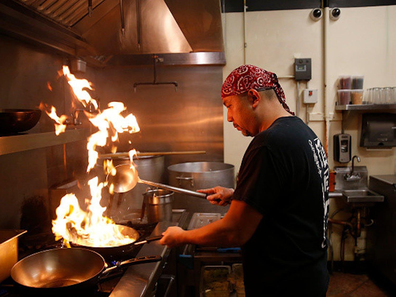 Ken-Cooking2-1