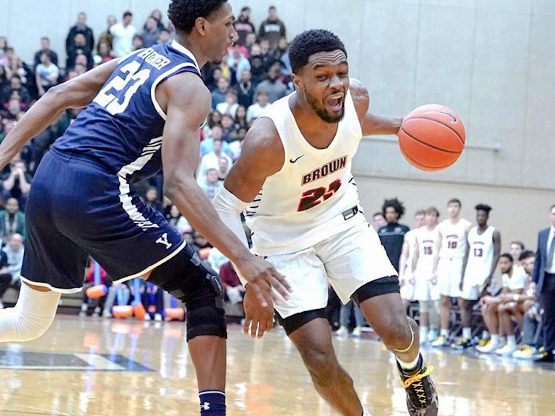 Richardson_Mens-Basketball-vs.-Yale-_