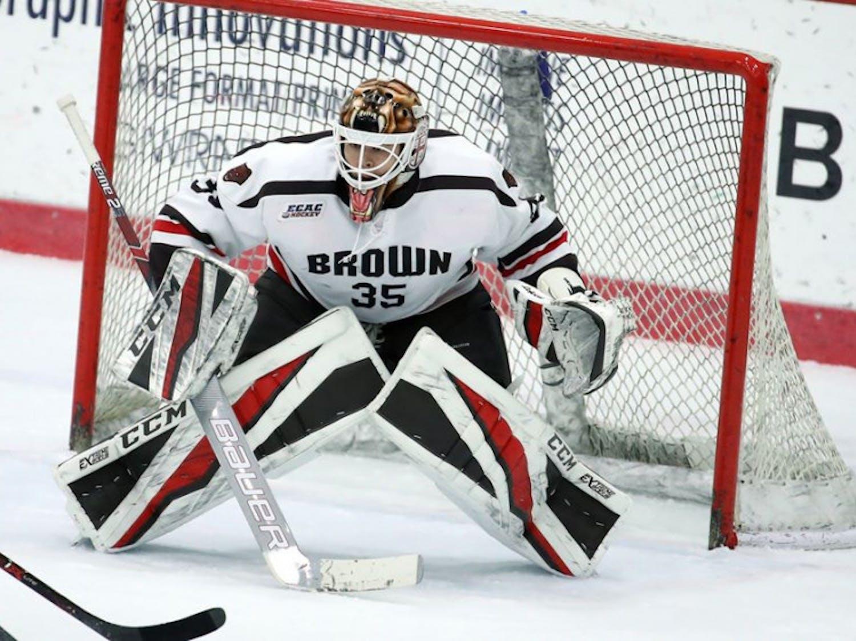 mens-hockey-courtesy-of-brown-athletics-i-believe