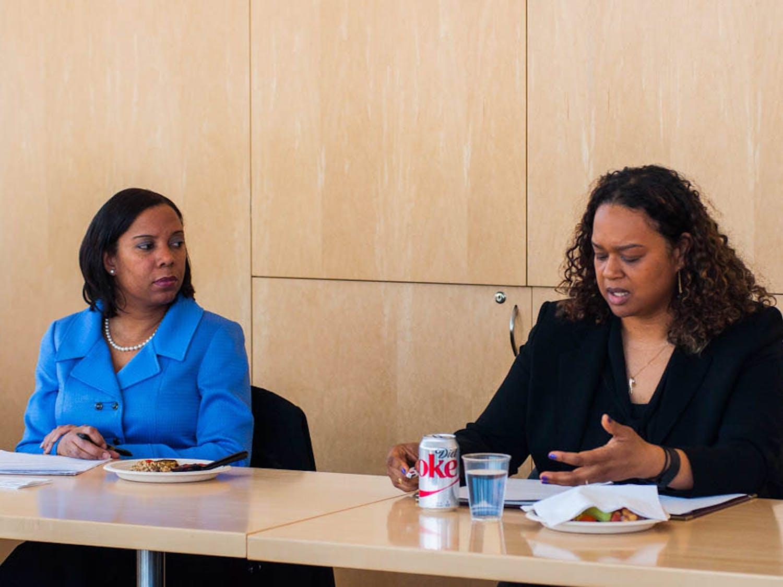 Katcher_Activism-and-Action-─-A-Conversation-with-Dr.-Francoise-Hamlin-and-Councilwoman-Sabina-Matos_Eli-White-1