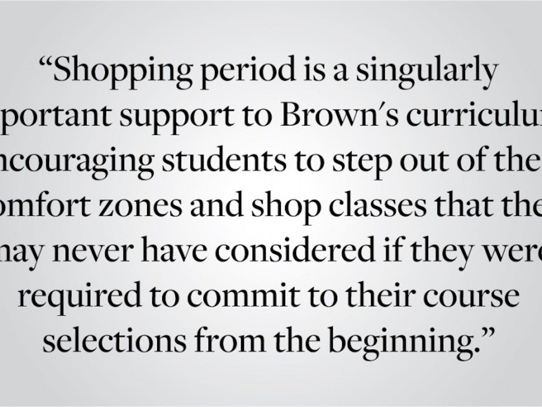 Shopping_pq