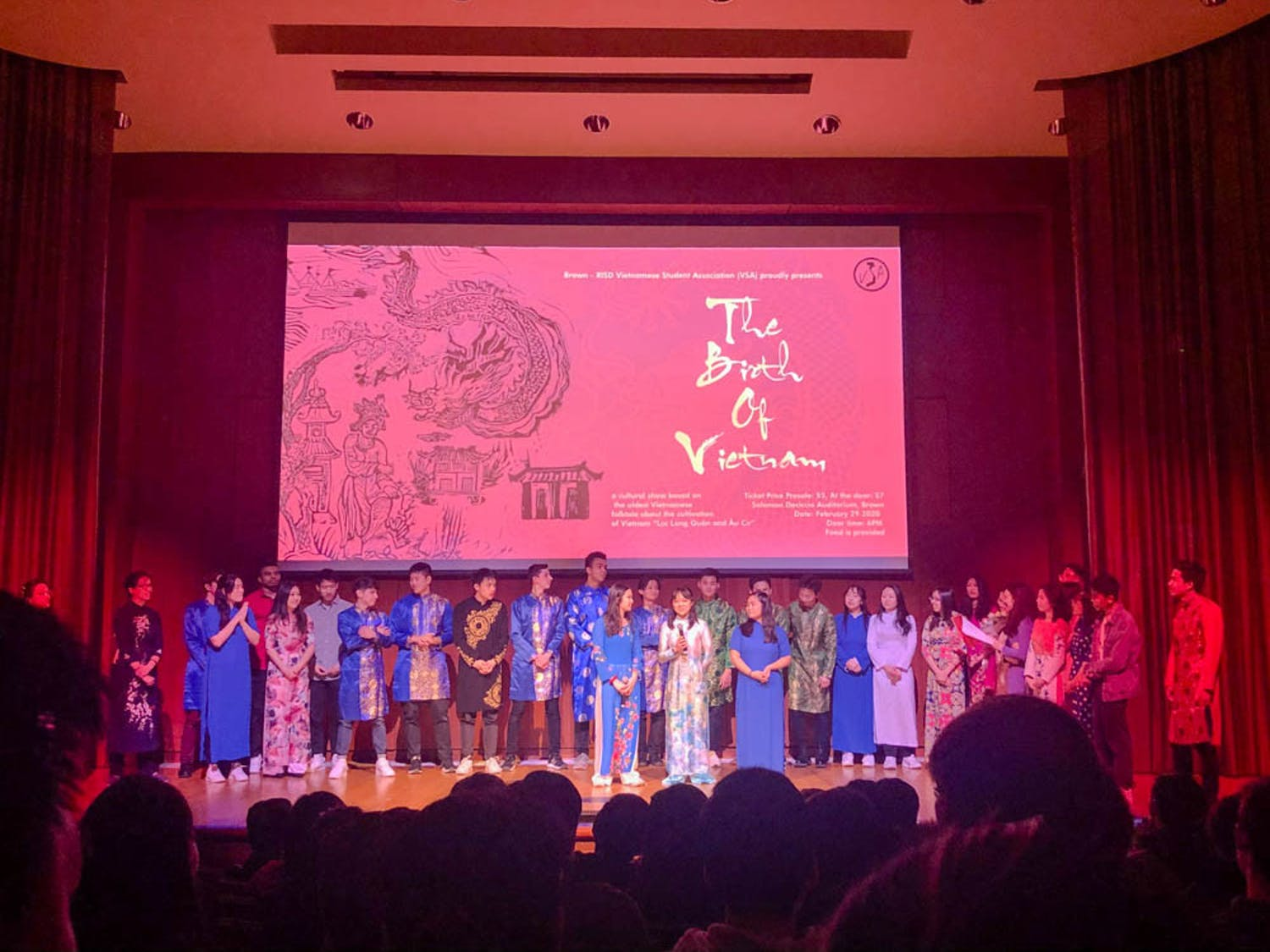Chou_VSA-Culture-Show-2_Victoria-Yin