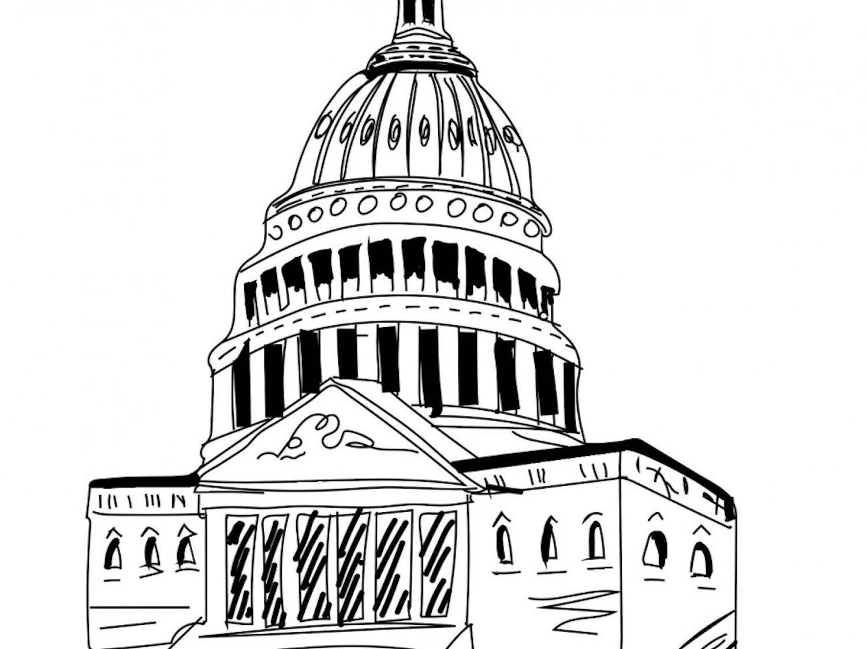 Cartoon_whitehouse
