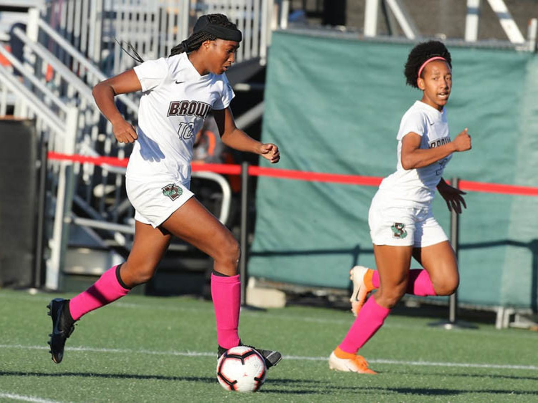 Richardson_Womens-Soccer_CO_BRown-Athletics_