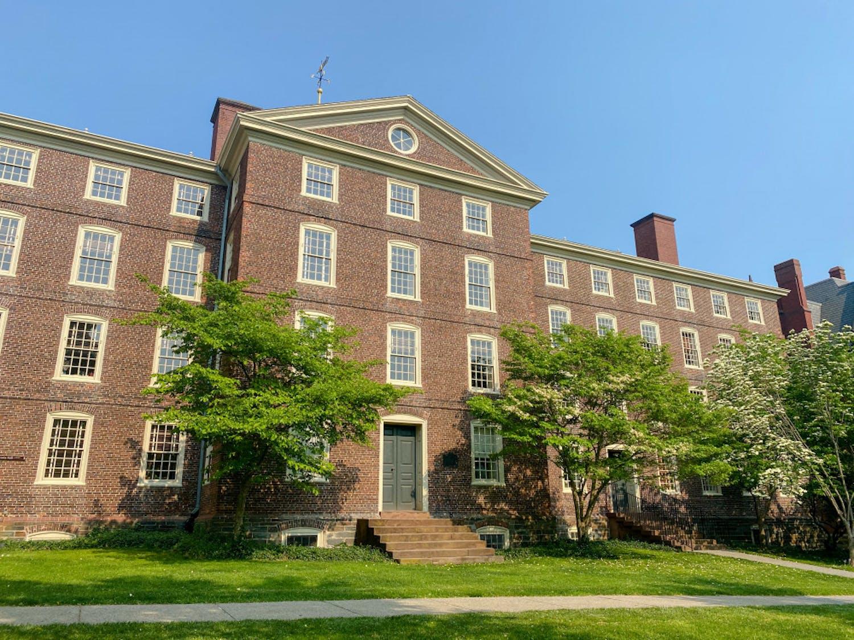University_Hall_CO_Danielle_Emerson