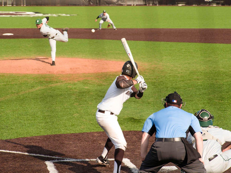 Handel_Baseball_Andrew-Ding