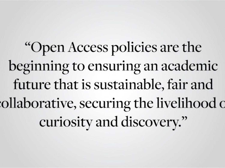 OpenAccess_pq