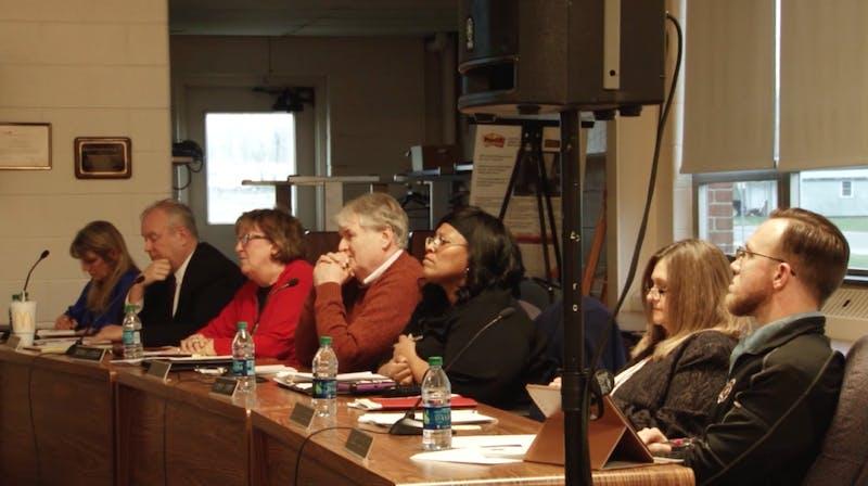 Muncie Community Schools: Gary 2.0?