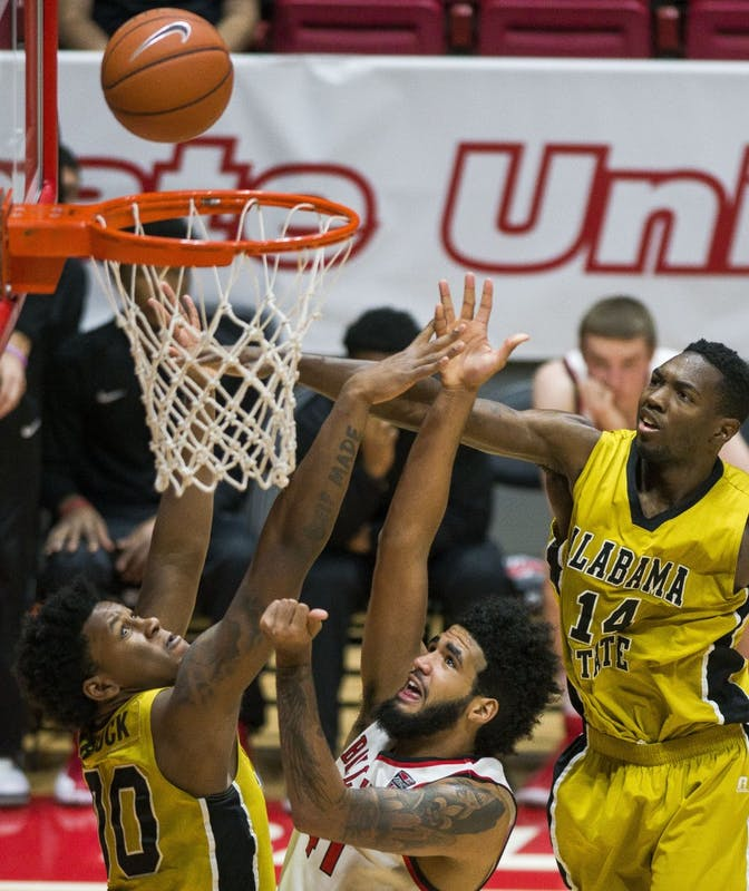 PREVIEW: Ball State men's basketball vs. Bowling Green State
