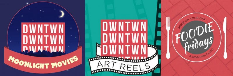 Free movies to be screened this summer in downtown Muncie