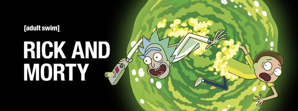 Rick and Morty Season 3, Episode 4: