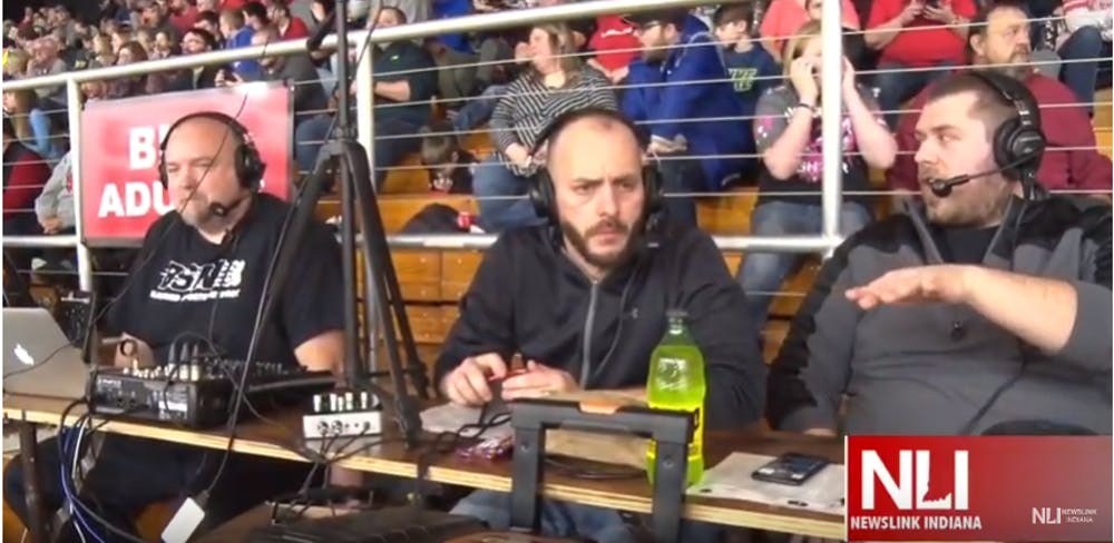 blackford sports network.PNG