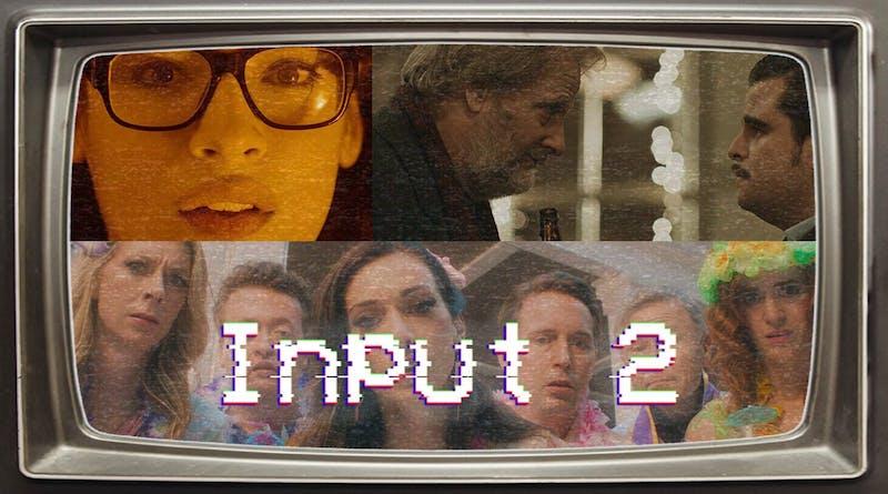 Input2 S7 E6