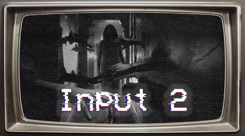 Input 2 S6E2: The Repulsion of Polanski