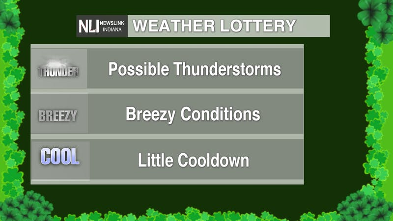 WX Lottery.png
