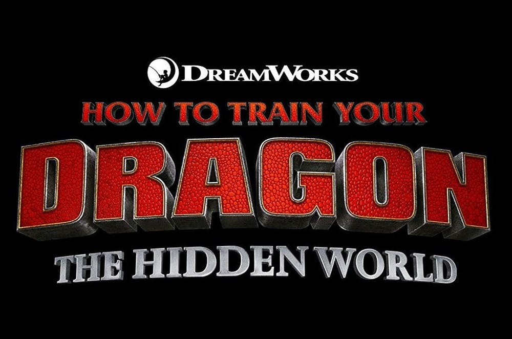 'How to Train Your Dragon: The Hidden World' is a solidly constructed, but narratively underwhelming end to the trilogy