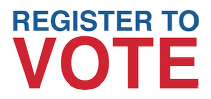 GRAPHIC: How to register to vote in Indiana