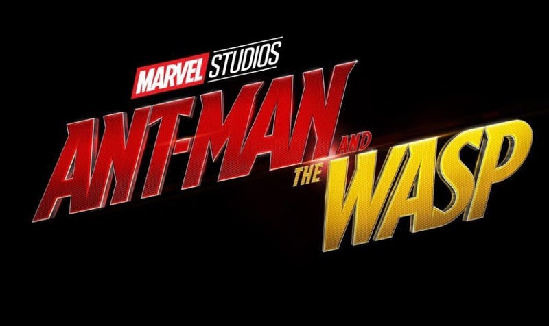 'Ant-Man and the Wasp' falls short of its legacy