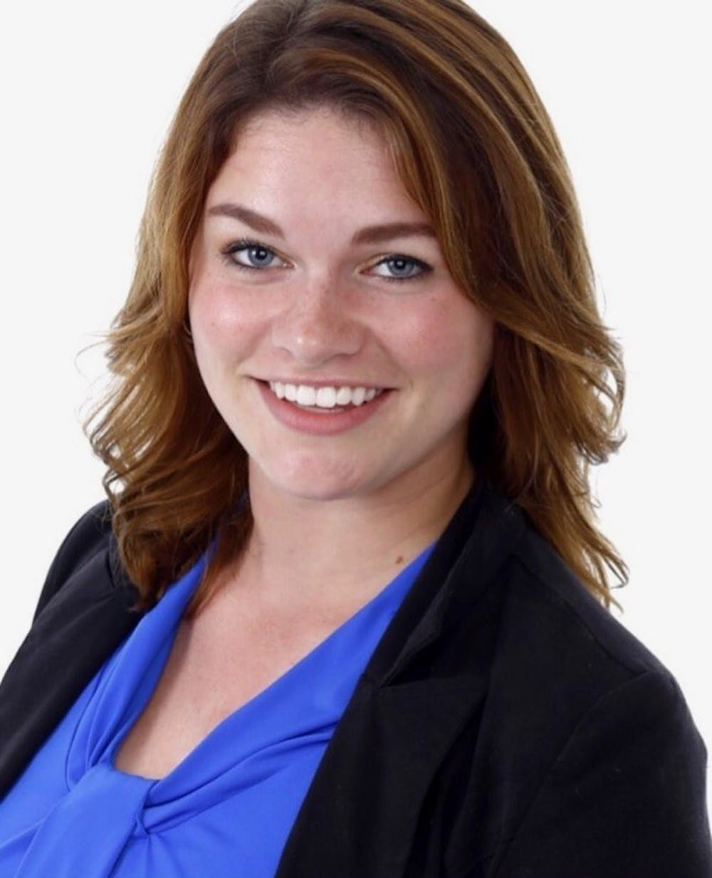 Recent Ball State alumna is CEO of her own company, Bend N' Bright