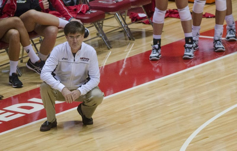 Sibling matchup highlights Ball State trip to Purdue this weekend