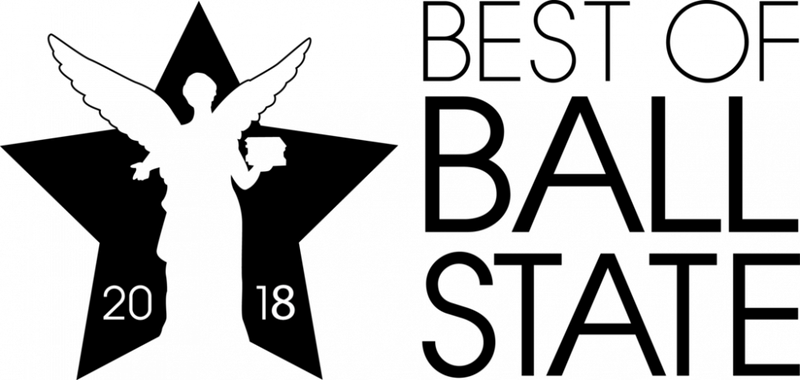 2018 Best of Ball State results announced