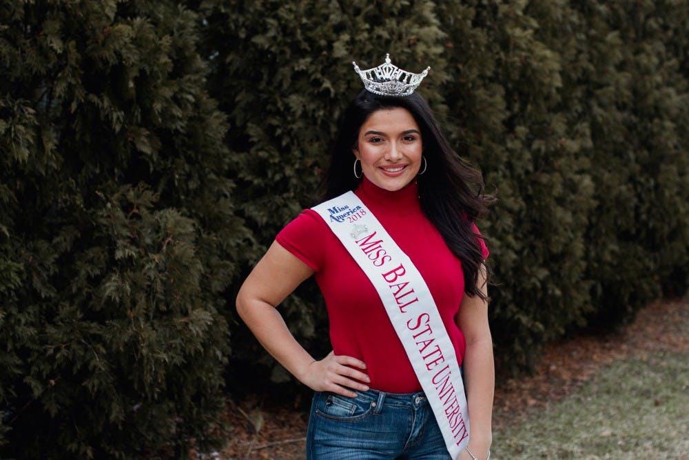 Miss Supercross 2014, mutta tänä vuonna haetaan Miss MP 16.
