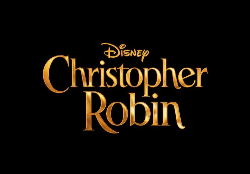 'Christopher Robin' has sweet nostalgic nectar, but not much else