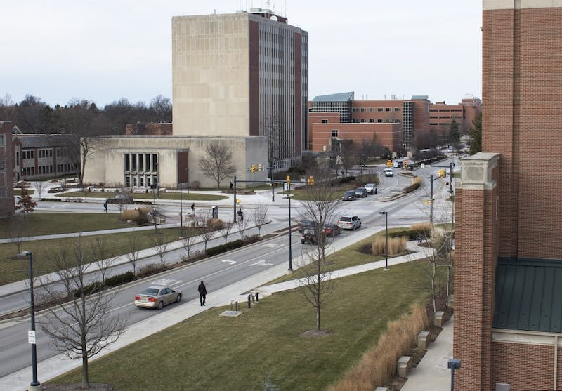 Ball State could receive $12.5 million for boost in performance