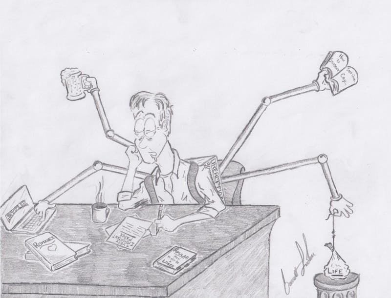 garrett busyness comic.jpg