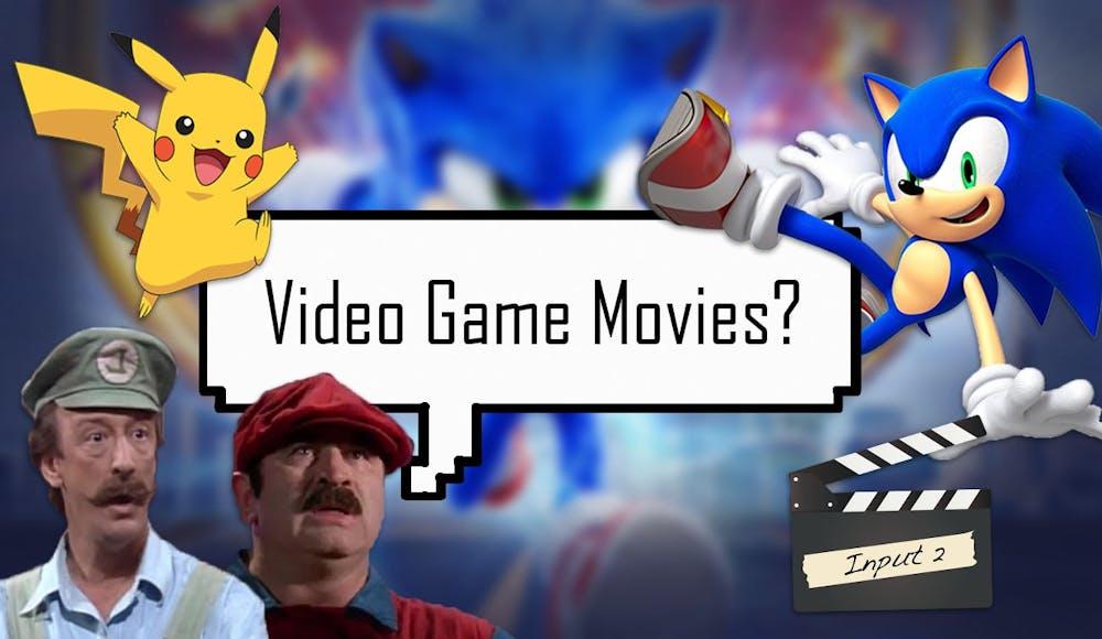 video-game-movie-imput2.jpg